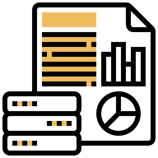 paper with copywriting data