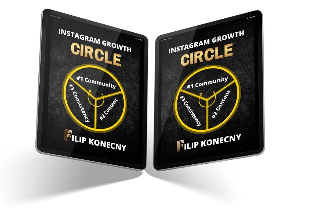 instagram growth circle